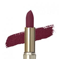 Rouge à lèvres Luxury 24H