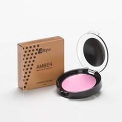 Fard à joues Amber Rose