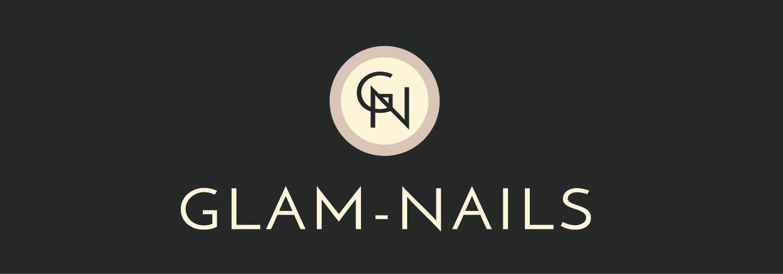 Glam-Nails