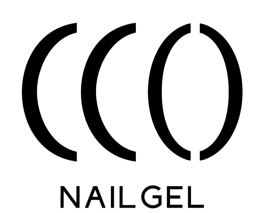 CCO Impress Shellac